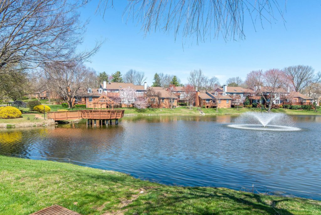 Brentwood, TN Condos for Sale