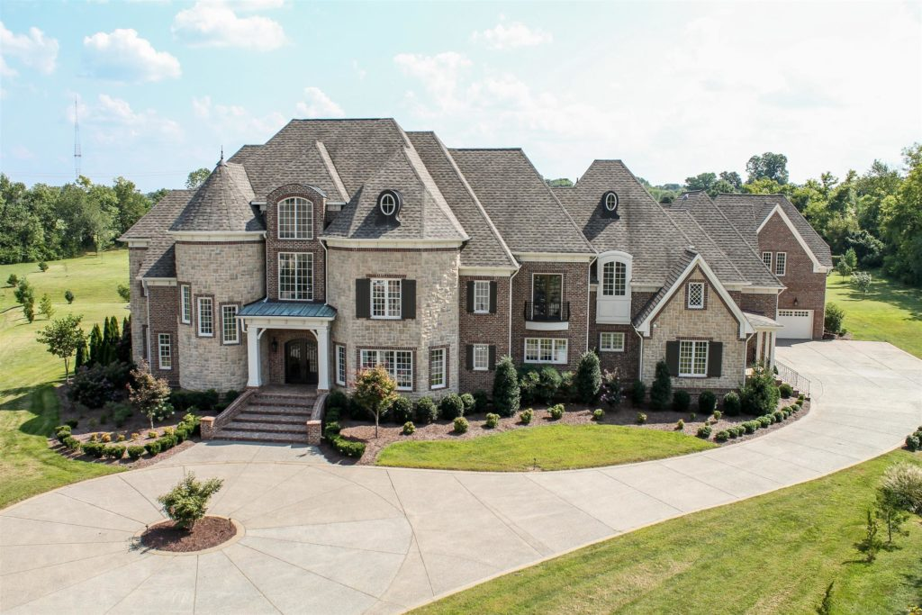 Brentwood, TN Homes for Sale