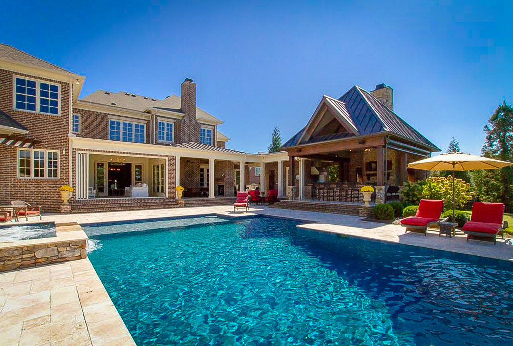 Homes for Sale in Annandale, Brentwood, TN