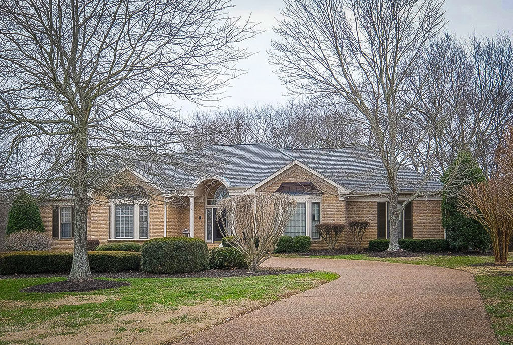 Homes for Sale in Brentmeade, Brentwood, TN