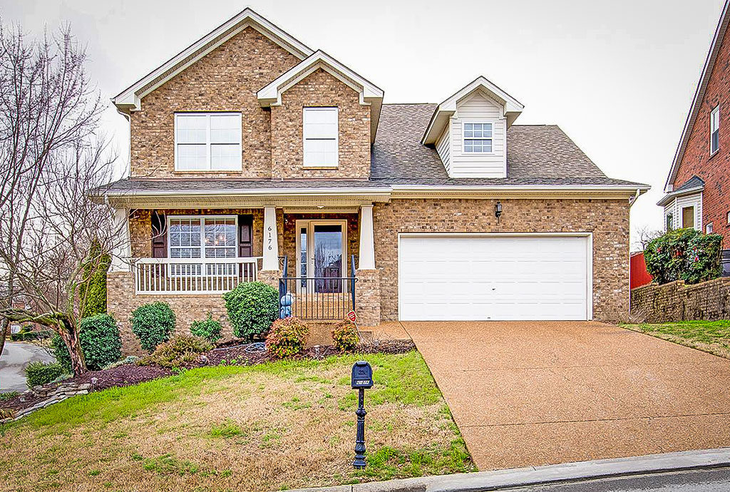 Homes for Sale in Brentwood Chase, Brentwood, TN