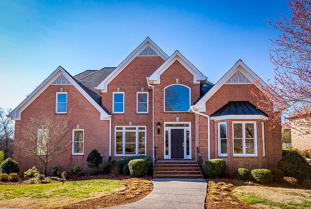 Homes for Sale in Chenoweth, Brentwood, TN