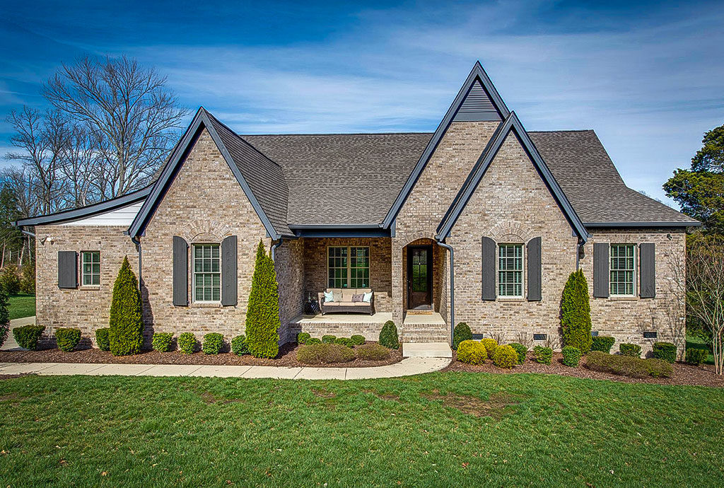 Homes for Sale in Cromwell, Brentwood, TN