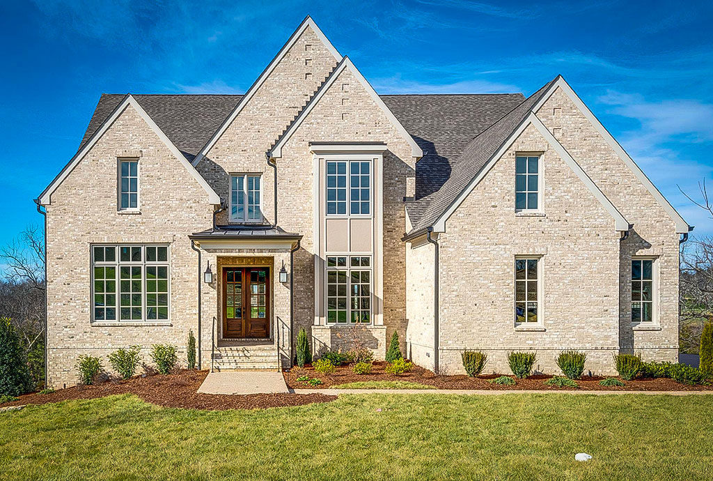 Homes for Sale in Taramore, Brentwood, TN