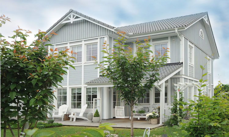 Real Estate Property Taxes In Brentwood, TN